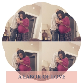 Labor (1)